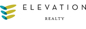 Elevation Realty