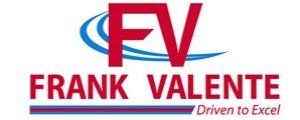 Frank Valente Real Estate