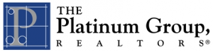 The Platinum Group, Realtors