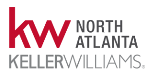 Keller Williams Realty North Atlanta