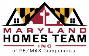 Maryland Homes Team, Inc. of RE/MAX Components