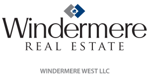 Windermere West, LLC