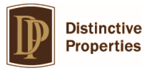 Distinctive Properties