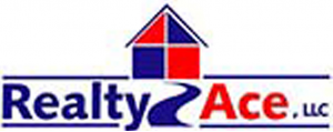 REALTY ACE, LLC