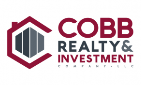 Cobb Realty & Investment Company