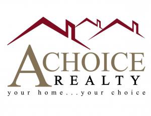 A Choice Realty