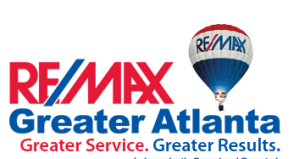 RE/MAX Greater Atlanta