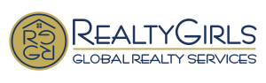 RealtyGirls, Global Realty Services