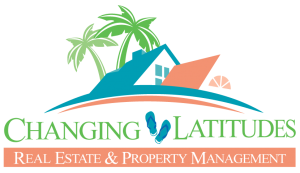 Changing Latitudes Real Estate & Property Mgmt
