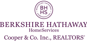 Berkshire Hathaway Home Services Cooper & Co