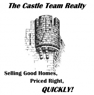 The Castle Team at Maximum One Realty