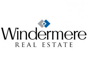 Windermere Tower Properties