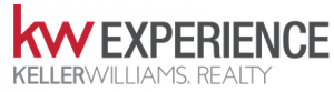 Keller Williams Experience