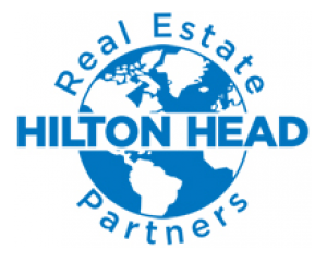Hilton Head Real Estate Partners