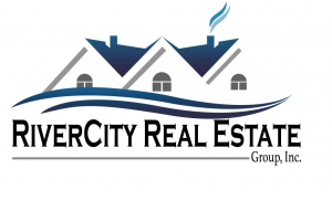 RiverCity Real Estate Group