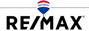 RE/MAX PREFERRED (IL)    RE/MAX RESULTS (MO)