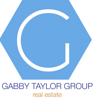 The Gabby Taylor Group -- RE/MAX Advantage