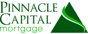 Pinnacle Capital Mortgage