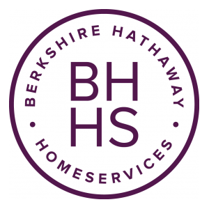 BERKSHIRE HATHAWAY HOME SERVICES, GA PROPERTIES