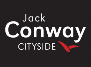 Conway Cityside