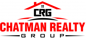 Chatman Realty Group