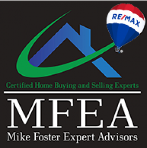 Mike Foster, RE/MAX 100