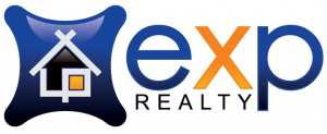eXp Realty LLC