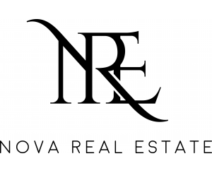eXp Realty Virginia