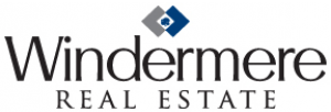 Windermere Real Estate/Cornerstone