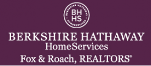 Berkshire Hathaway HomeServices Fox & Roach