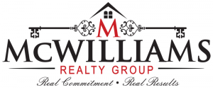 McWilliams Realty Group - Keller Williams Allen
