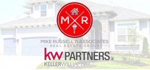 Keller Williams Partners Inc.