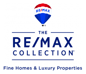 RE/MAX Central Realty