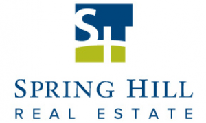 SPRING HILL REAL ESTATE