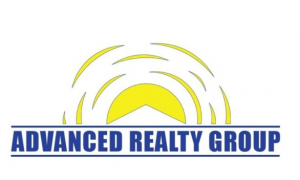 ADVANCED REALTY GROUP, LLC