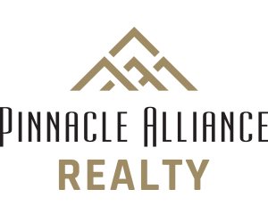 Pinnacle Alliance Realty Group