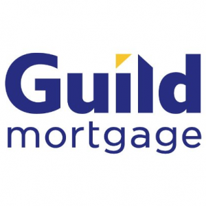 Guild Mortgage