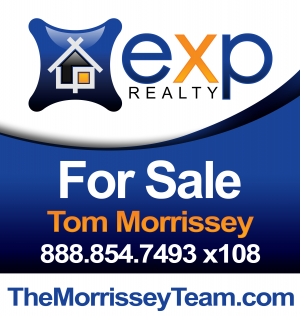 eXp Realty International