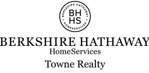 BHHS Towne Realty