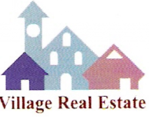 Village Real Estate