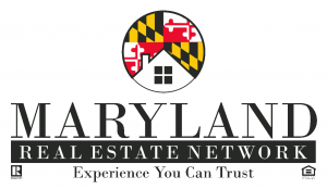 Maryland Real Estate Network