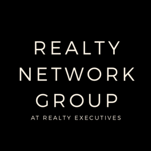 Realty Network Group at Realty Executives