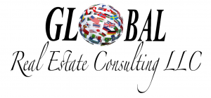 Global Real Estate Consulting LLC
