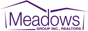 Meadows Group Inc