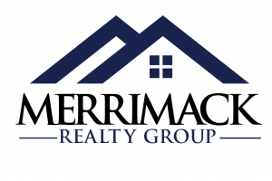 Merrimack Realty Group,LLC.