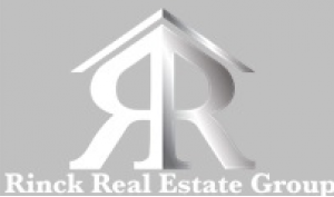 Rinck Real Estate Group