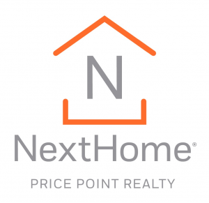 NextHome Price Point Realty