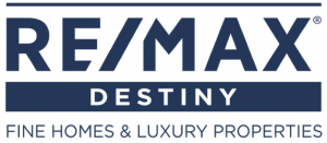 RE/MAX Destiny