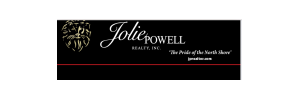 Jolie Powell Realty