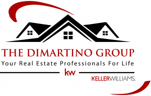 The DiMartino Group at Keller Williams